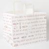 bolsa regalo papel kraft