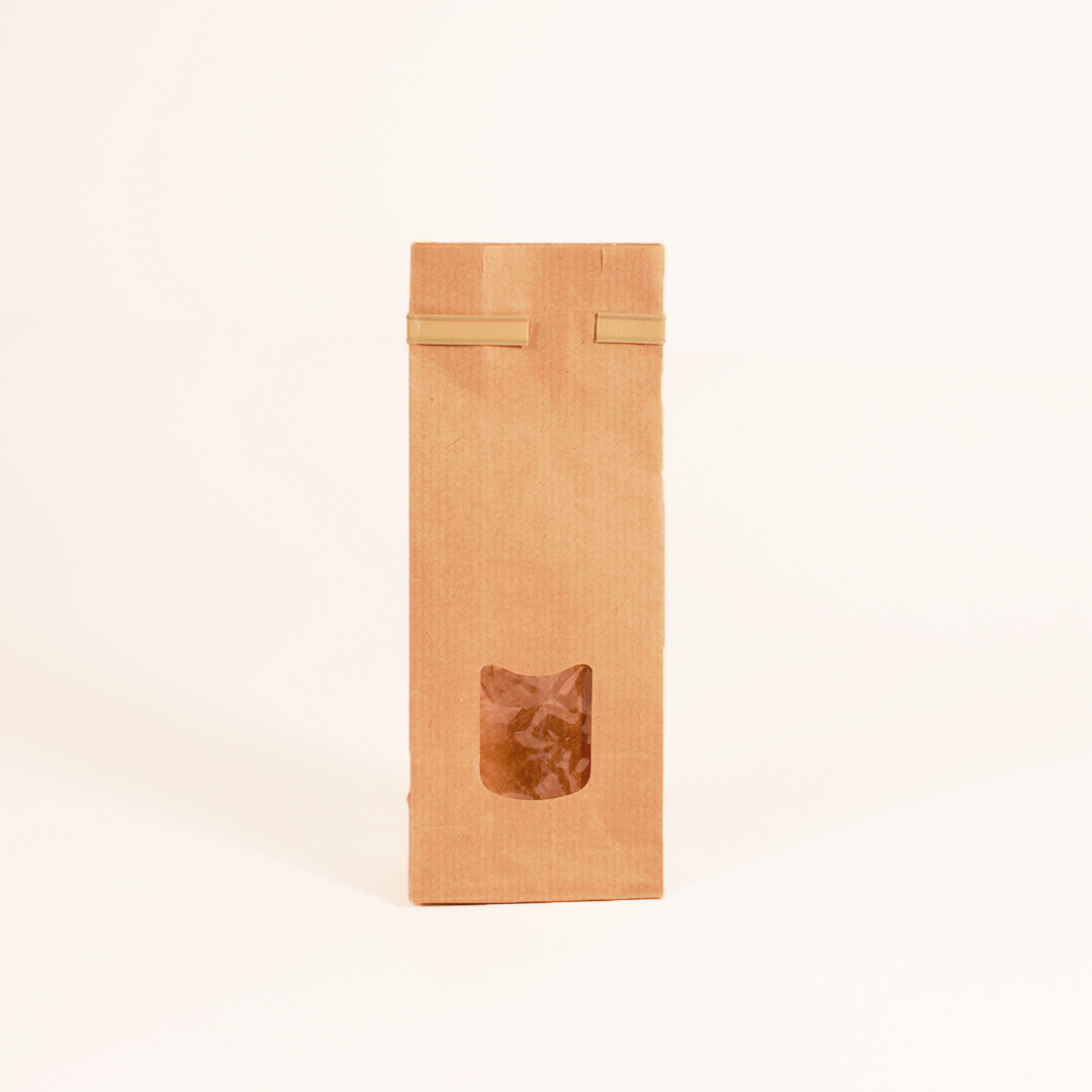 bolsa regalo papel
